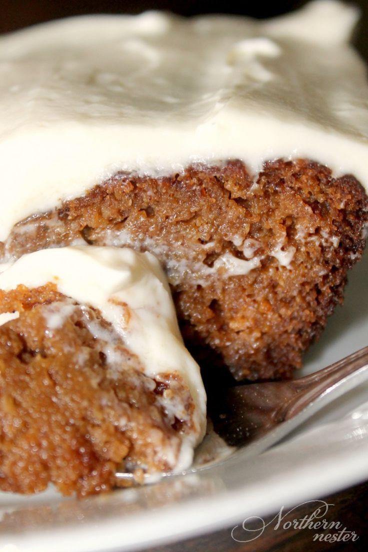 Trim Healthy Mama Desserts  25 best ideas about Trim Healthy Mamas on Pinterest