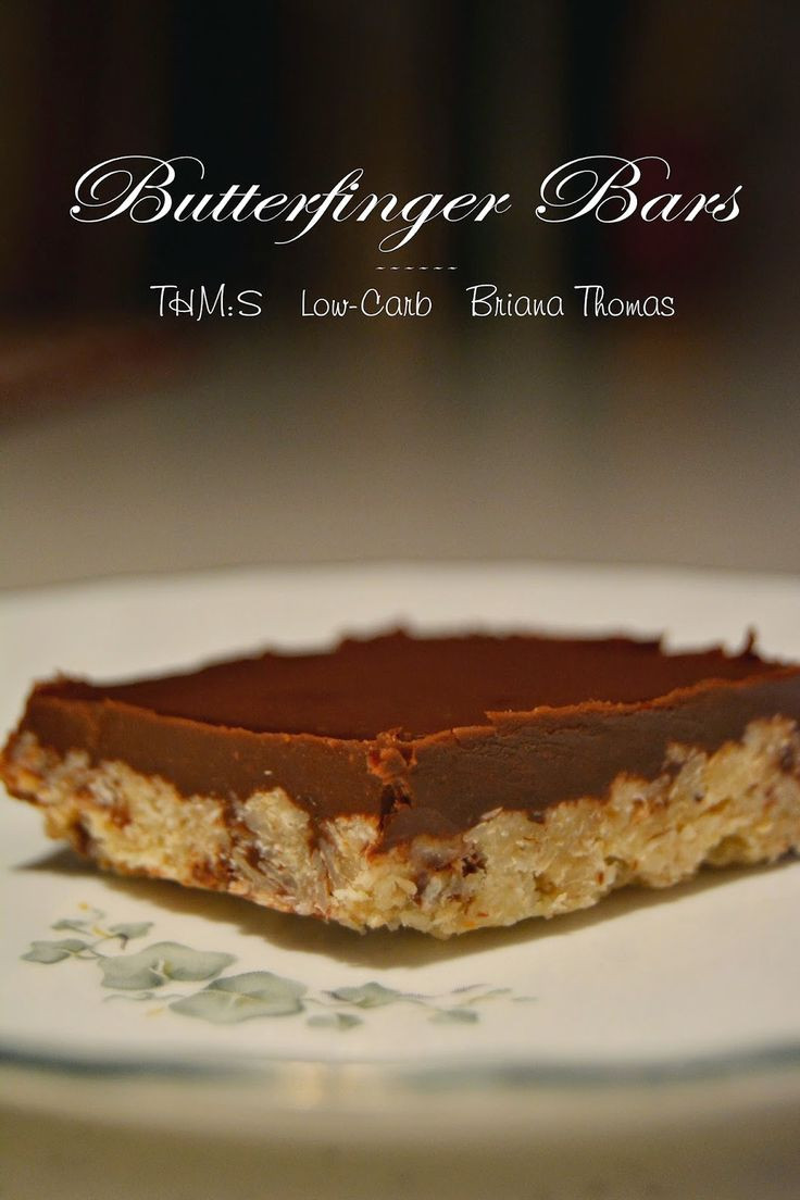 Trim Healthy Mama Desserts  17 Best images about Trim Healthy mama S Desserts on