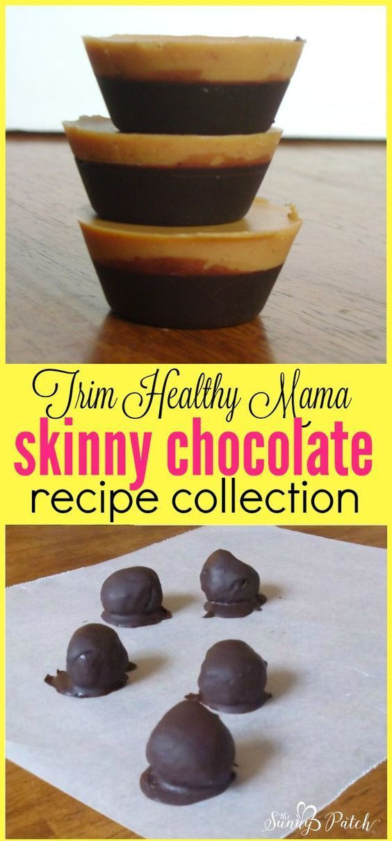 Trim Healthy Mama Desserts  17 Best images about Trim Healthy Mama on Pinterest