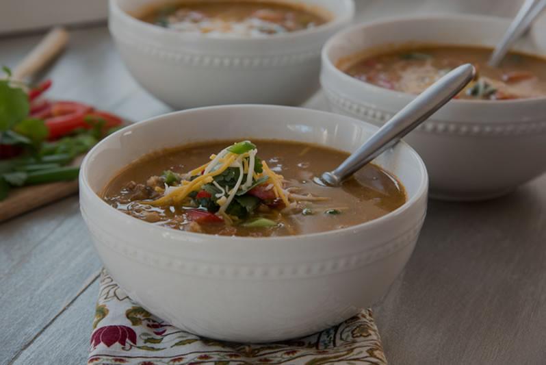 Trim Healthy Mama Instant Pot Recipes  Trim & Healthy Instant Pot Recipes