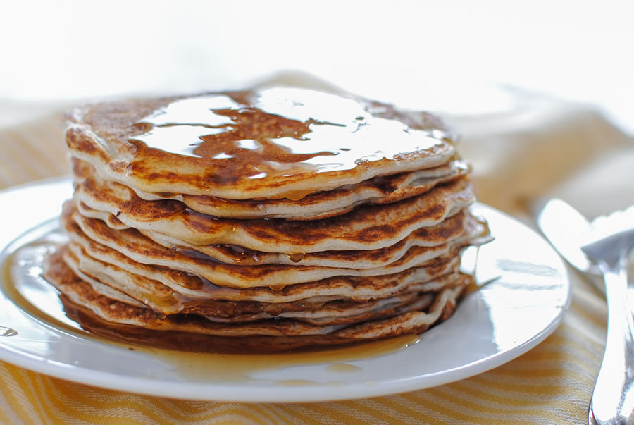 Trim Healthy Mama Pancakes  Trim Healthy Mama Recipes Pancakes