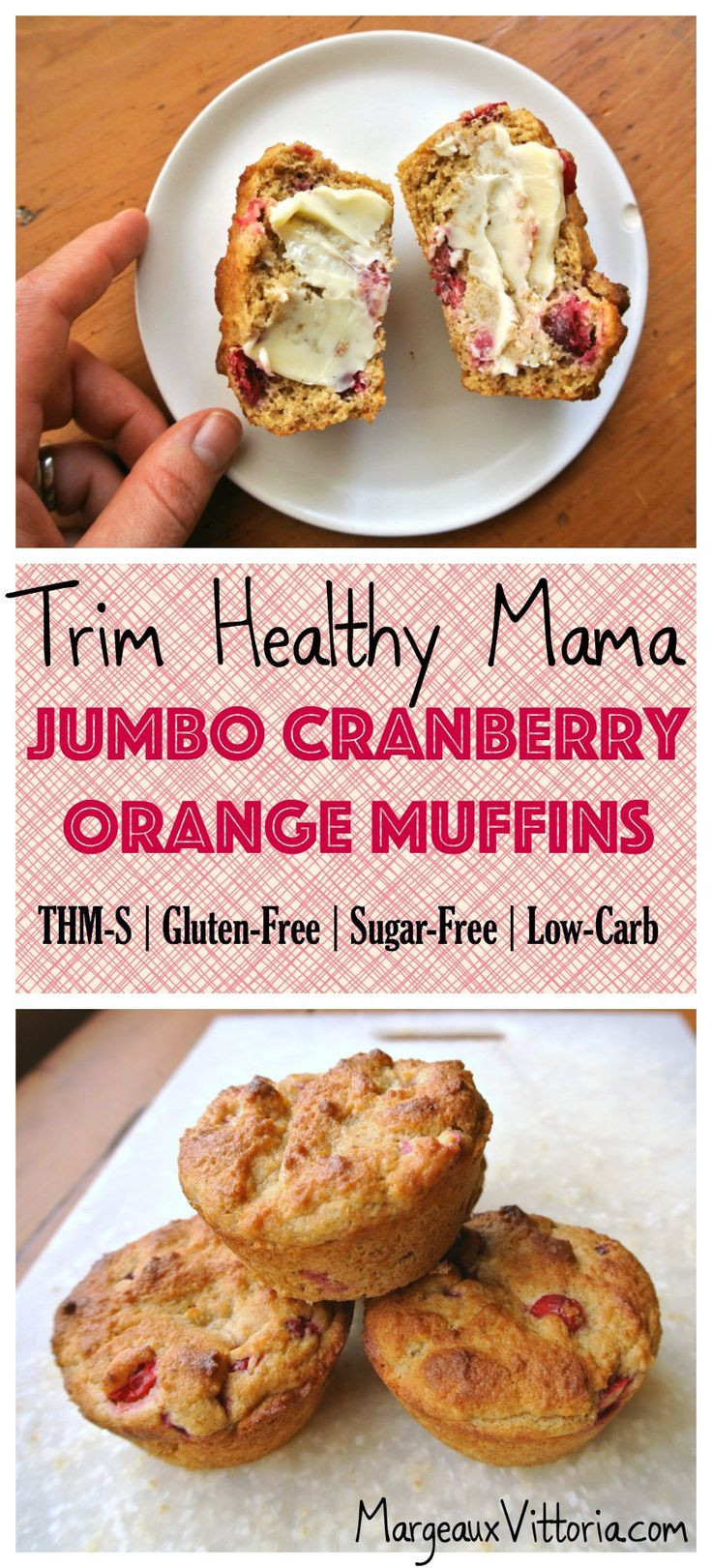 Trim Healthy Mama Recipes Breakfast  25 best ideas about Low carb fast food on Pinterest