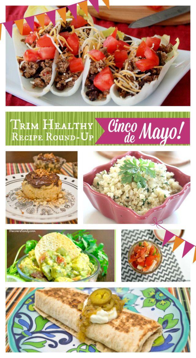 Trim Healthy Mama Recipes Breakfast  88 best images about Trim Healthy Mama Recipe Links on