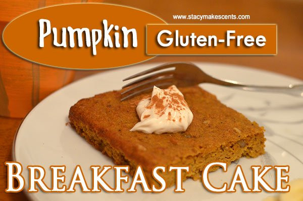 Trim Healthy Mama Recipes Breakfast  Build A Menu Blog Blog Archive Trim Healthy Mama Recipes