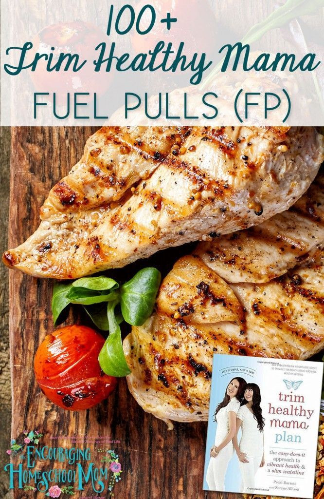 Trim Healthy Mama Snacks  20 best images about THM FP on Pinterest