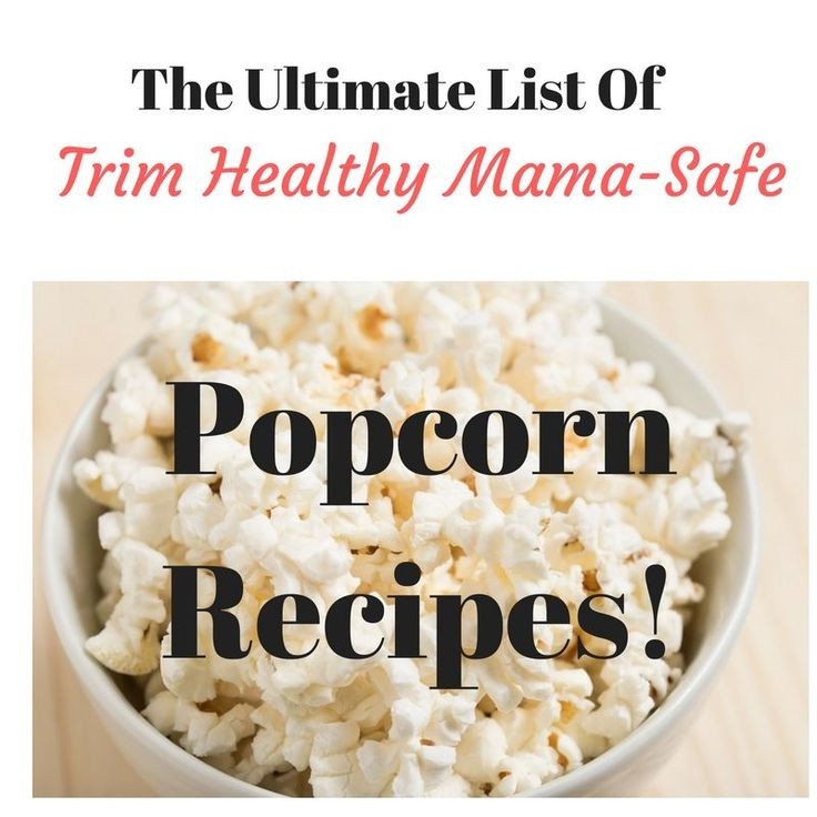 Trim Healthy Mama Snacks  885 best images about Trim Healthy Mama Treats on Pinterest