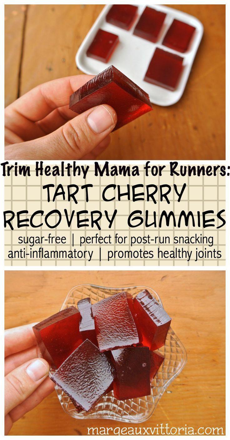 Trim Healthy Mama Snacks  100 New Recipes on Pinterest