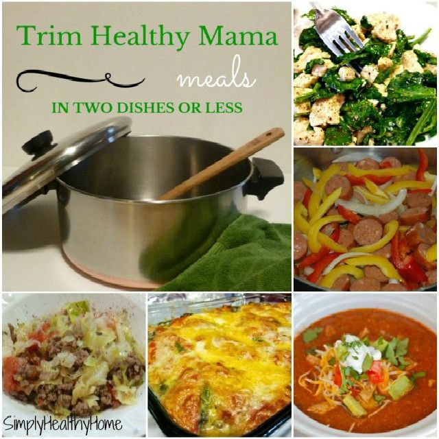 Trim Healthy Mama Snacks  1000 images about THM on Pinterest