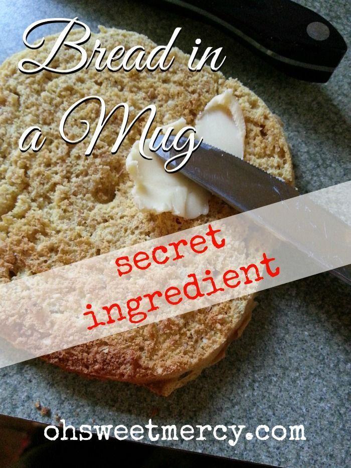 Trim Healthy Mama Sourdough Bread  Best 287 Trim Healthy mama beginner images on Pinterest