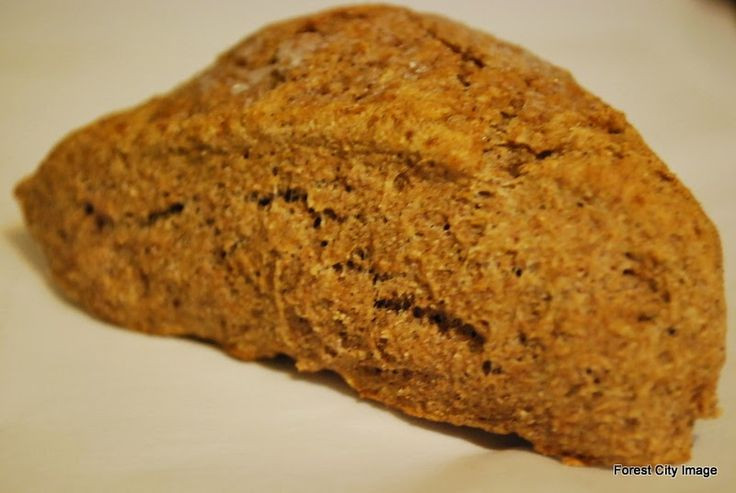 Trim Healthy Mama Sourdough Bread  31 best Trim Healthy Mama Breads wraps crackers etc