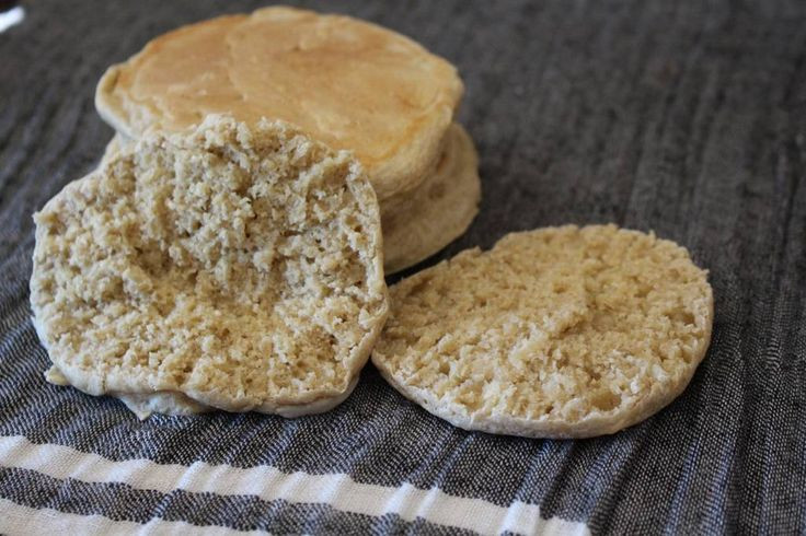 Trim Healthy Mama Sourdough Bread  41 best Trim Healthy Mama Breads wraps crackers etc