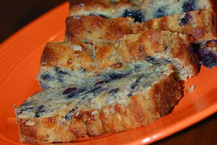 Trim Healthy Mama Sourdough Bread  1000 images about Trim Healthy Mama Recipes on Pinterest