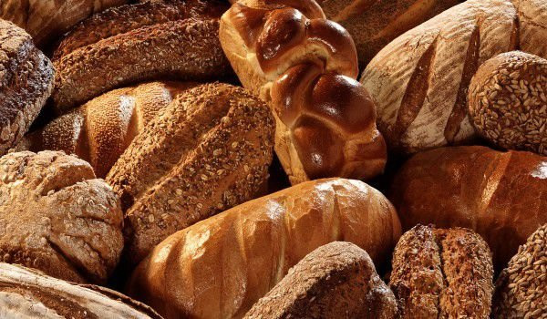Types Of Healthy Bread  What Type of Bread is Healthy