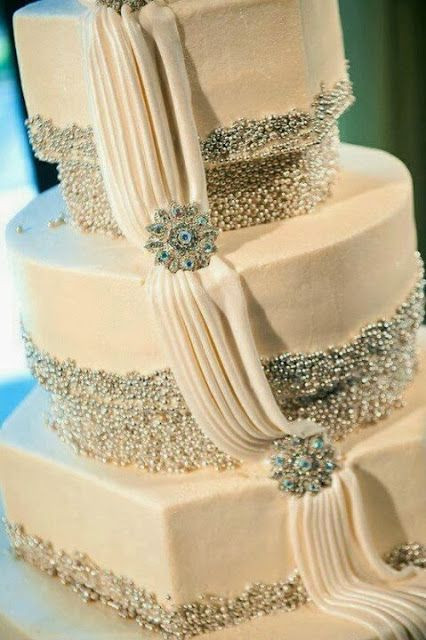 Types Of Wedding Cakes  5 Hottest Wedding Cake Types 2014 Weddingomania