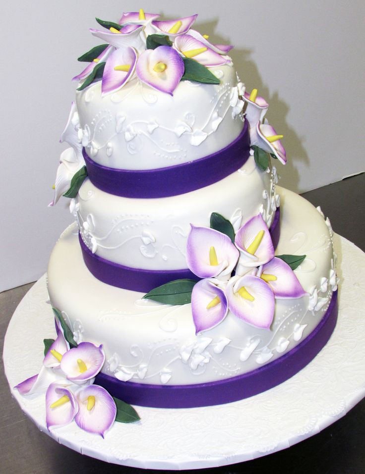 Ukrops Wedding Cakes  94 best European Wedding Cakes images on Pinterest