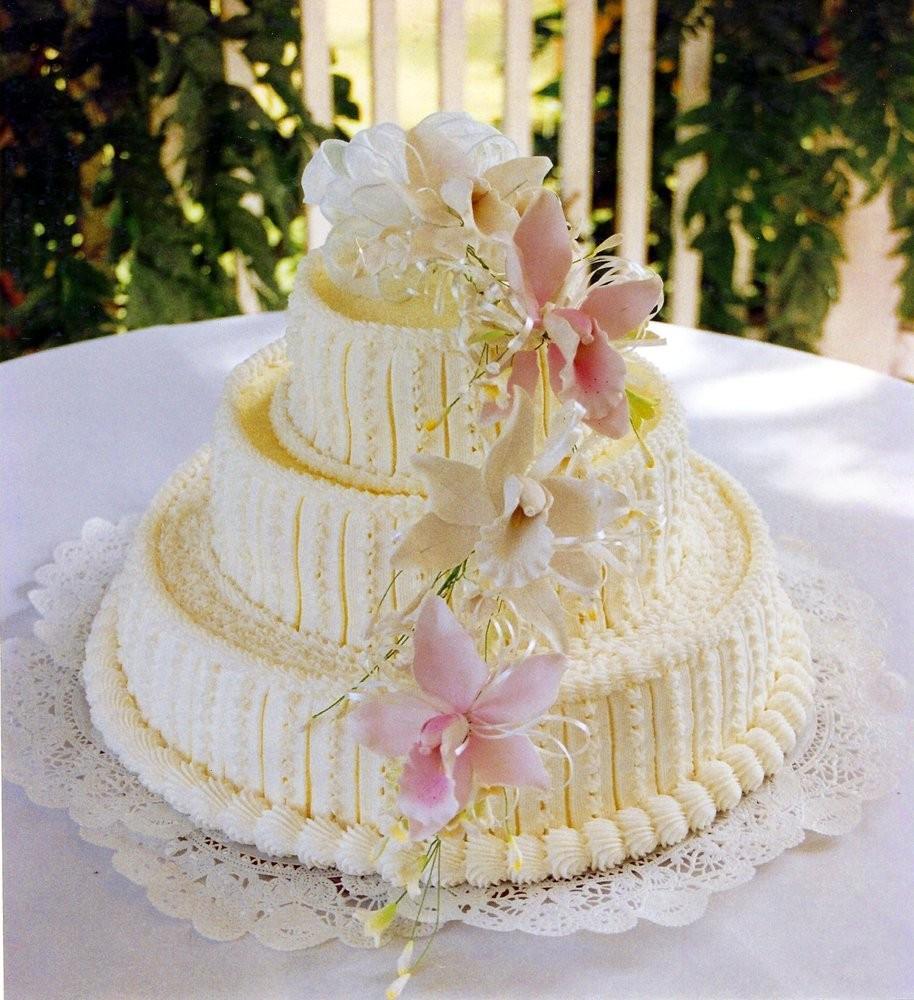 Ukrops Wedding Cakes  Ukrops Wedding Cakes Beautiful 35 Elegant Birthday Cards
