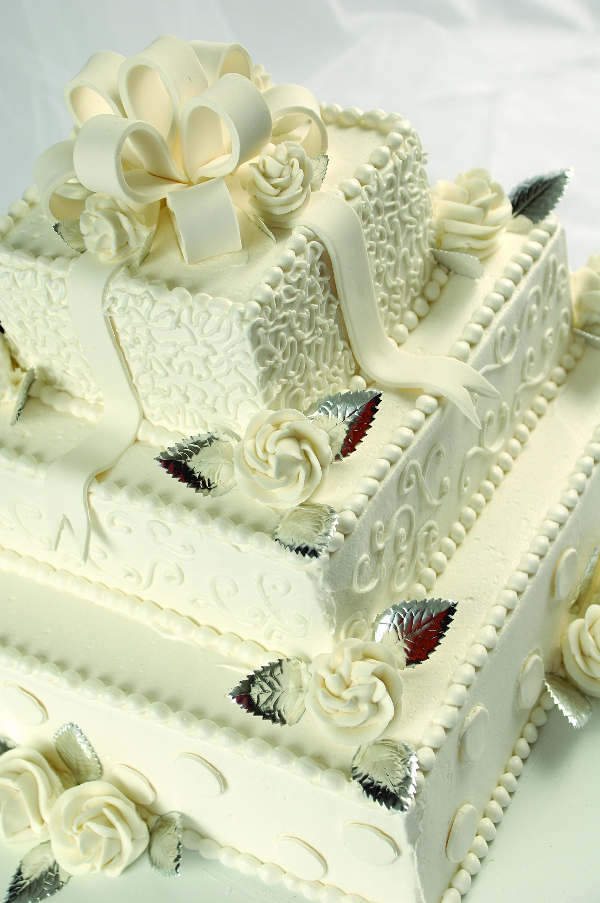 Ukrops Wedding Cakes  Ukrops wedding cakes idea in 2017