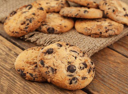Un Healthy Snacks  75 Unhealthiest Foods the Planet