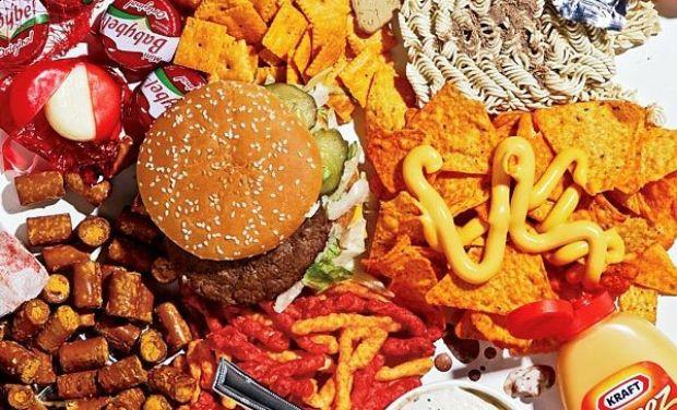 Un Healthy Snacks  Healthy Food Diet Health food exercise