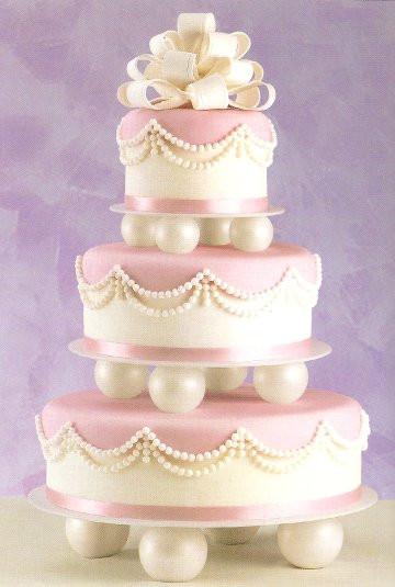 Unique Wedding Cakes Ideas  Wedding The World Wedding Cake Ideas