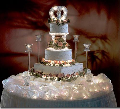 Unique Wedding Cakes Ideas  Unique Wedding Cakes Best of Cake