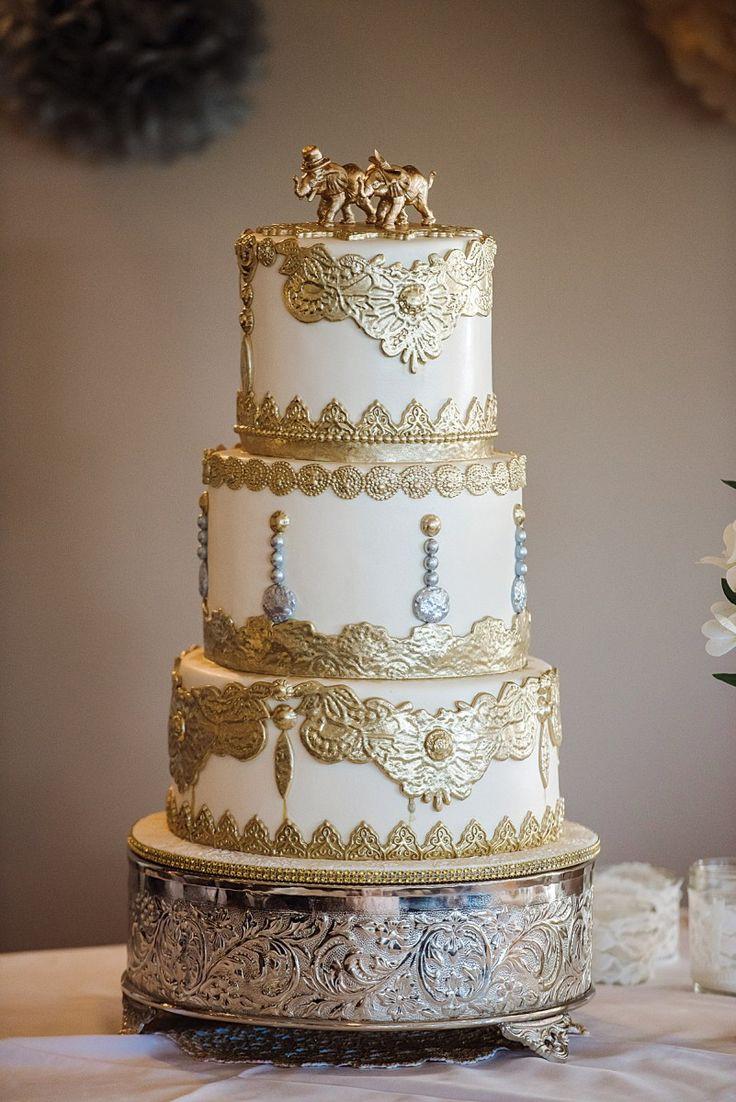 Unique Wedding Cakes Ideas  17 Best images about Unique Wedding Cakes on Pinterest