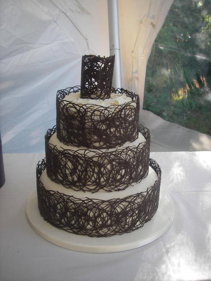 Unusual Wedding Cakes  Unusual Wedding Cakes and Unique Cakes For You