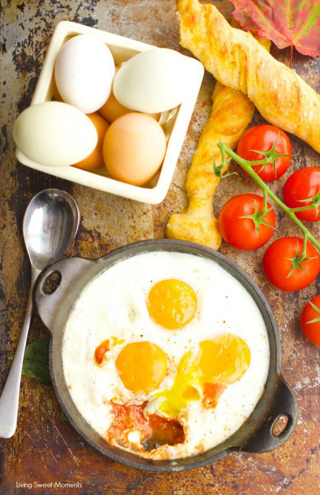 Vegan Easter Dinner Ideas  150 Ve arian Easter Recipes Appetizers to Dessert