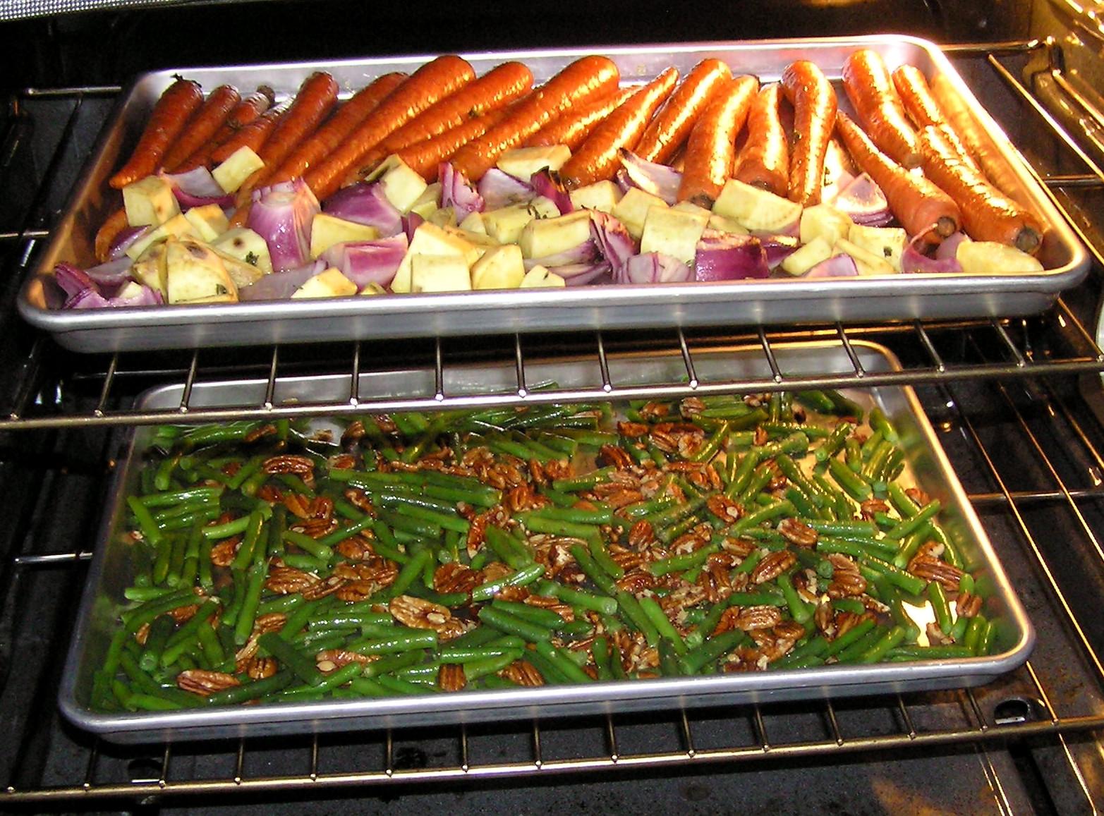 Vegan Easter Dinner Ideas  Ve arian Easter dinner
