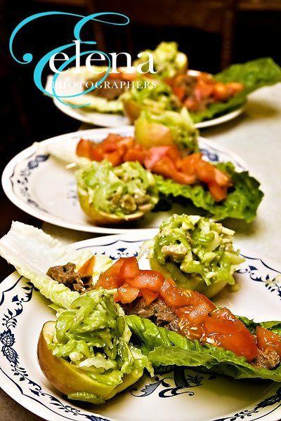 Vegan Easter Dinner Recipe  17 Best images about Vegan Holiday Meals on Pinterest