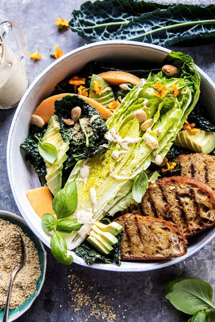 Vegan Easter Recipes  11 Delicious Vegan Easter Recipes