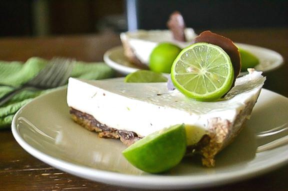 Vegan Easter Recipes  Vegan Easter Desserts and Treats