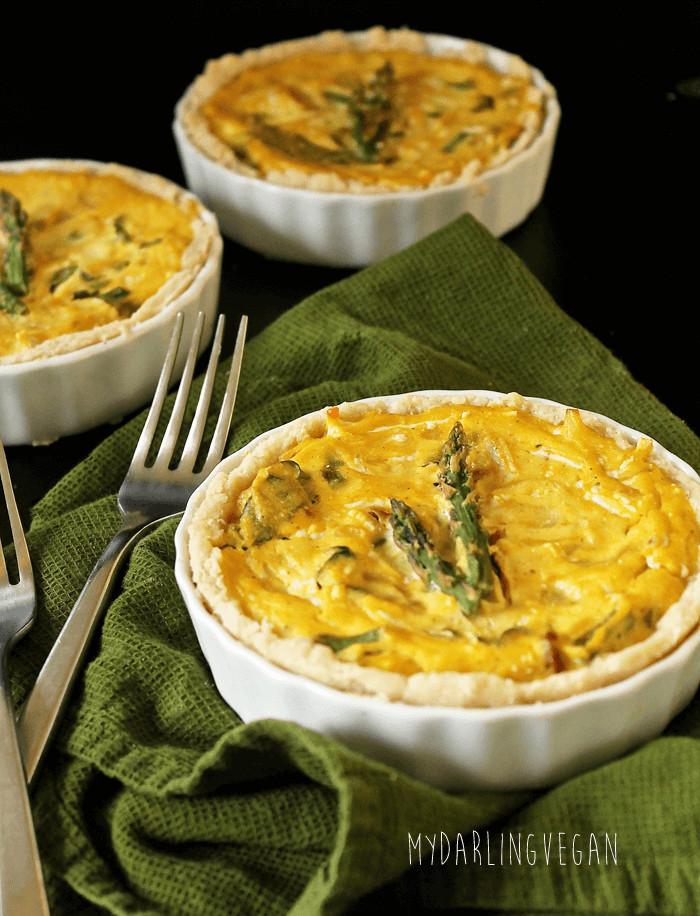 Vegan Easter Recipes  32 Vegan Easter Recipes the Whole Family Will LOVE