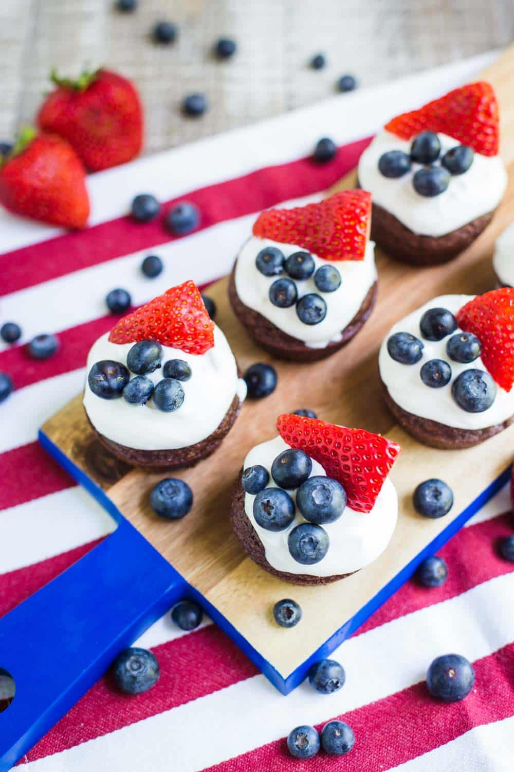 Vegan Fourth Of July Recipes  9 Mouthwatering Vegan Recipes for the 4th of July