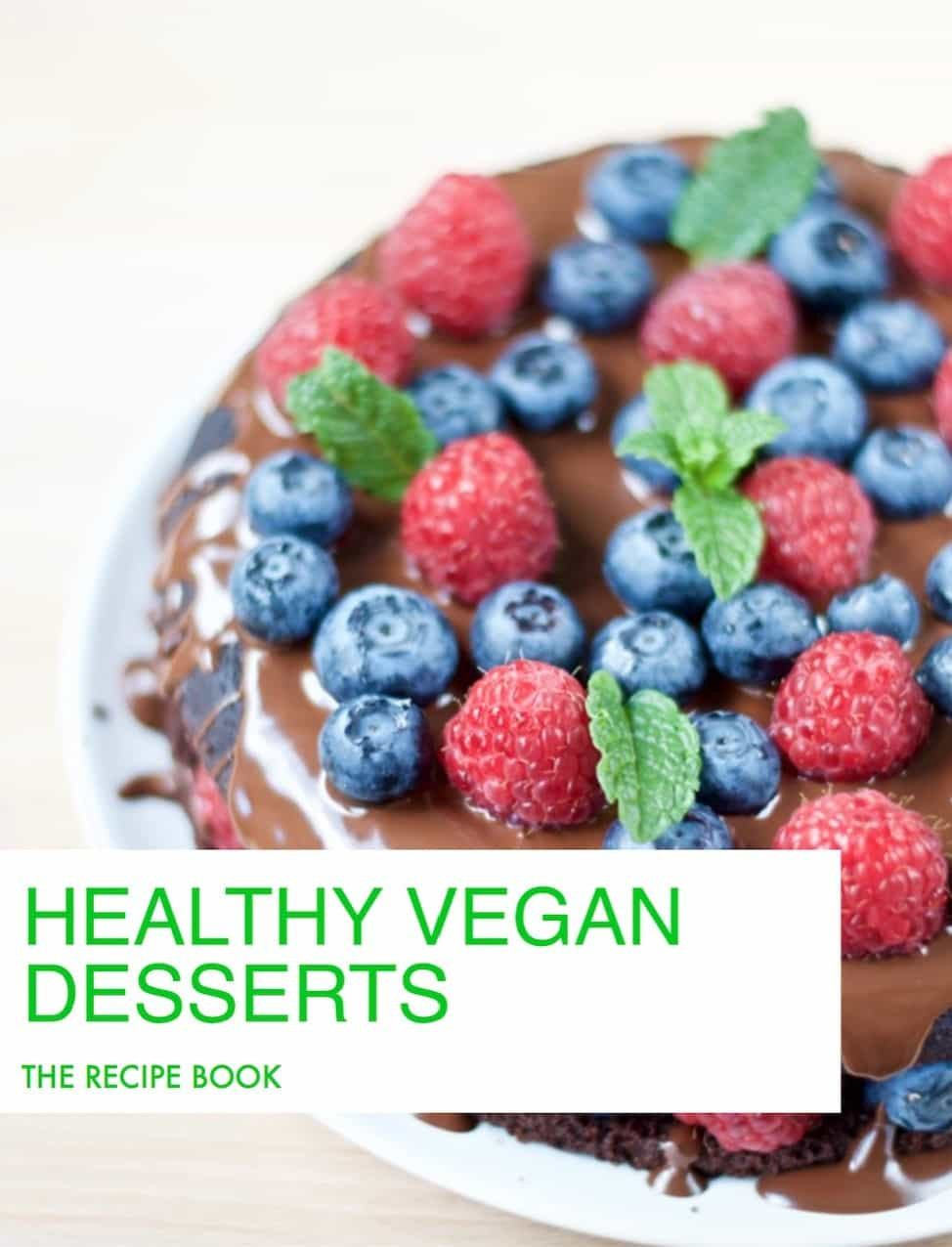 Vegan Healthy Desserts  10 Favorite Taco Recipes Veggies Save The Day