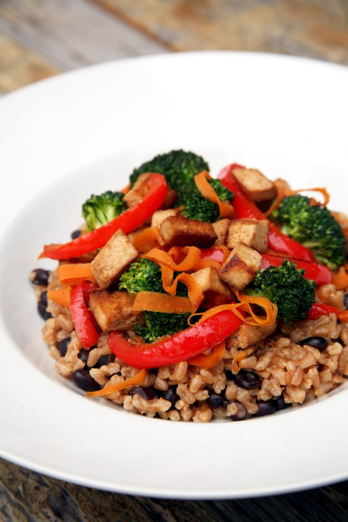Vegan Healthy Dinner Recipes  Vegan Dinner Recipes