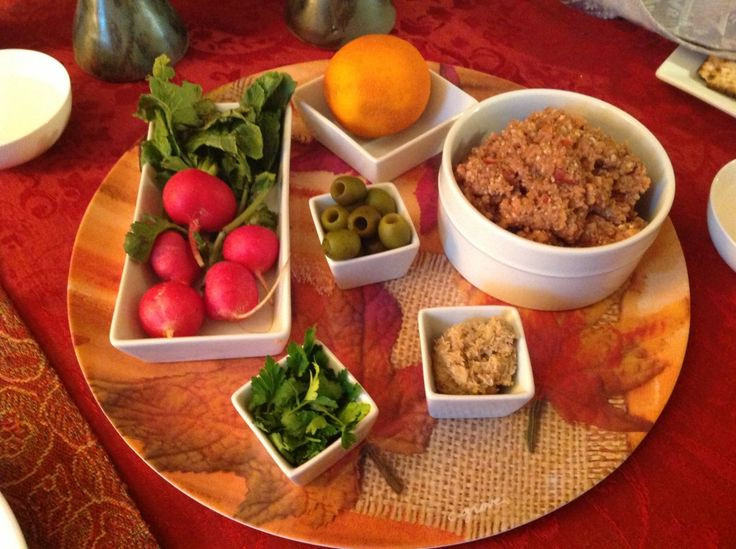 Vegan Kosher For Passover Recipes  17 Best images about Vegan Passover on Pinterest