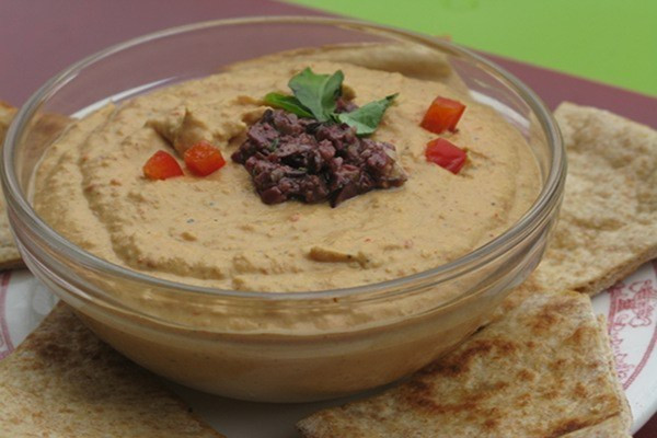 Vegan Middle Eastern Recipes  Almost Always Vegan Try These Tasty Middle Eastern