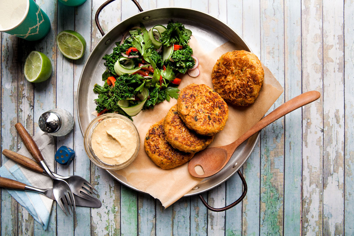 Vegan Middle Eastern Recipes  vegan recipes from the middle east