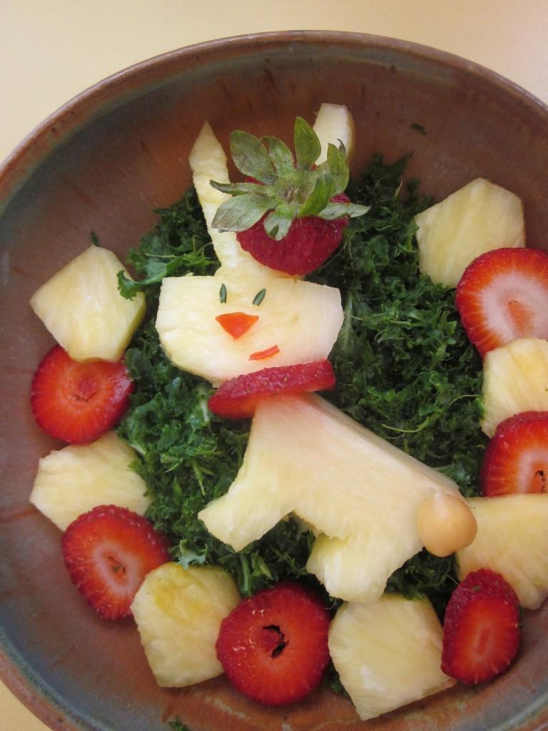 Vegan Recipes For Easter  Vegan Easter Recipe Roundup The Veggie Blog