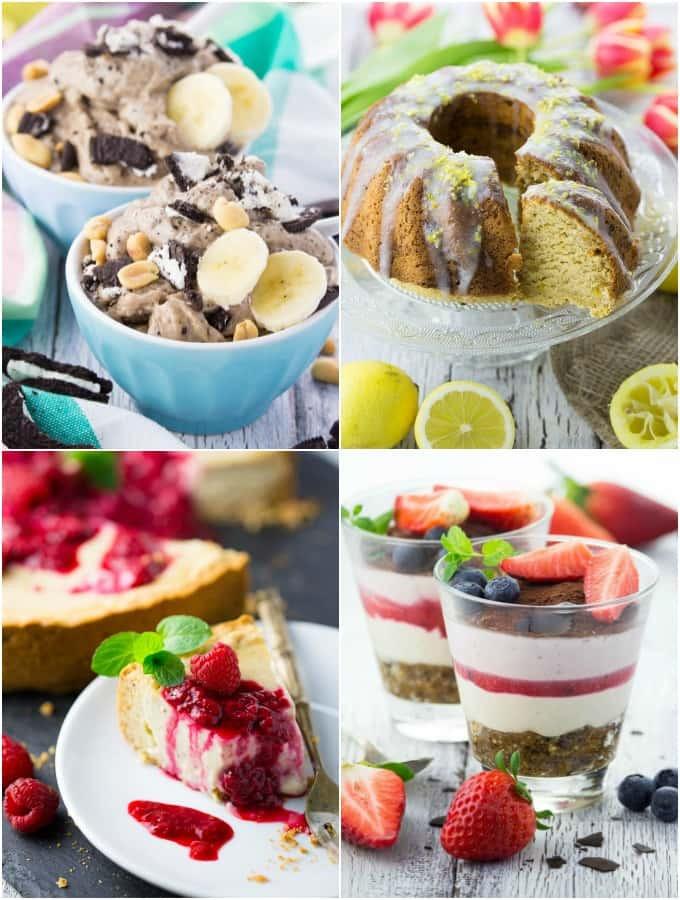 Vegan Summer Desserts  10 Amazing Vegan Summer Desserts Vegan Heaven