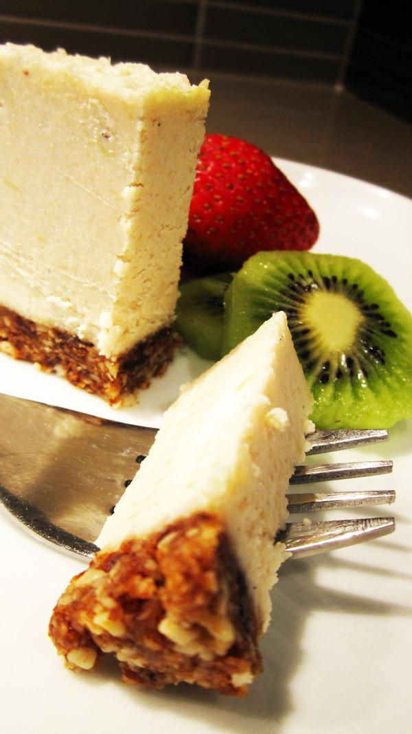 Vegan Summer Desserts  4 Simple Vegan Summer Desserts That Don t Suck