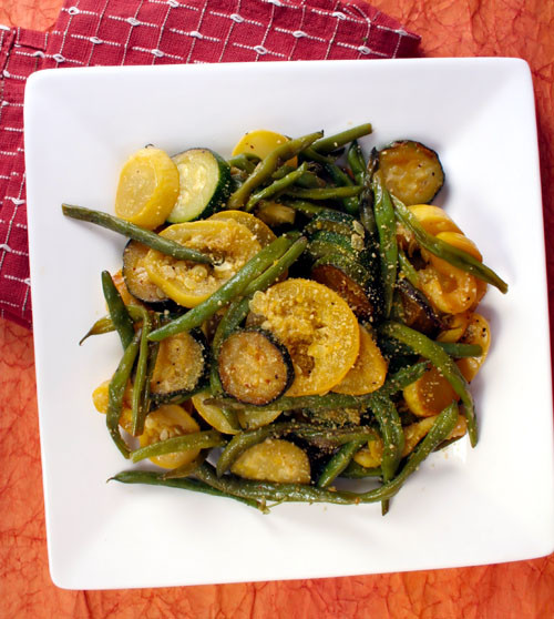 Vegan Summer Squash Recipes  Summer Squash Sizzle