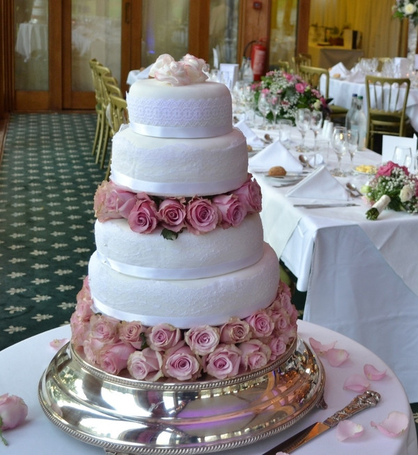 Vegan Wedding Cake Recipe  The Bristol Bakehouse Gluten Free & Vegan Wedding Cake