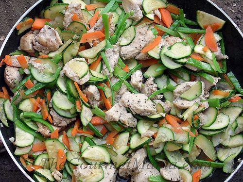 Vegetable Recipes For Easter Dinner  17 Best images about Ve arian Easter Dinner on Pinterest