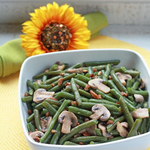 Vegetable Side Dishes For Easter Dinner  22 Best images about Ve ables & Side Dishes on Pinterest