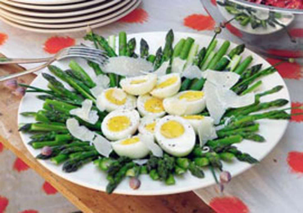 Vegetable Side Dishes For Easter Dinner  What Are the Best Ve able Side Dishes for Easter Dinner