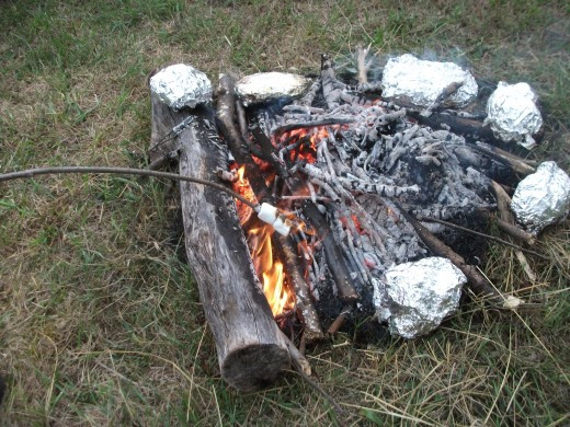 Vegetarian Camping Recipes  Ve arian Camping Recipes and Meal Ideas