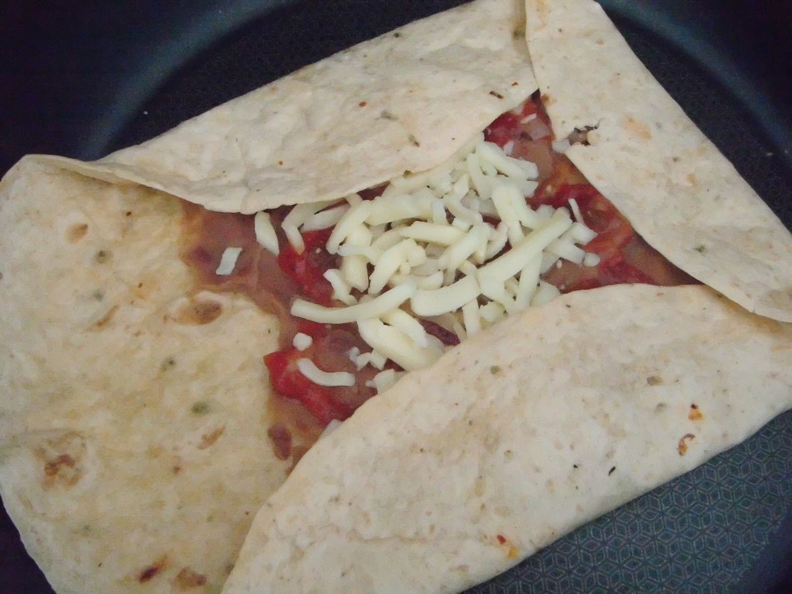 Vegetarian Camping Recipes  We Don t Eat Anything With A Face Ve arian and vegan