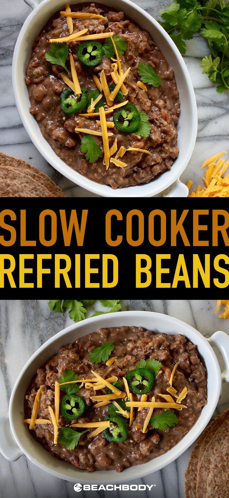 Vegetarian Crock Pot Recipes Healthy  48 best images about Healthy CROCKPOT Recipes on Pinterest
